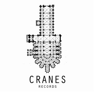 Cranes Records