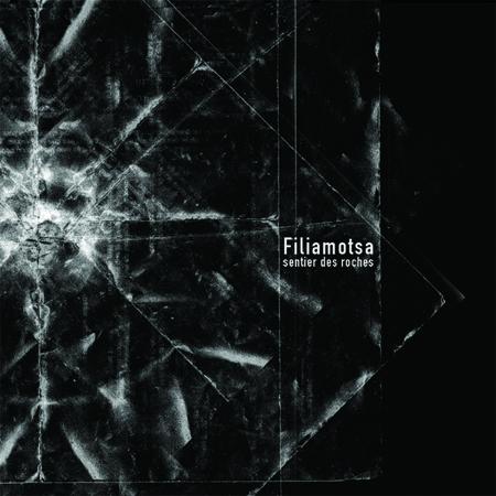 Cover_Filiamotsa_SentierDesRoches 450