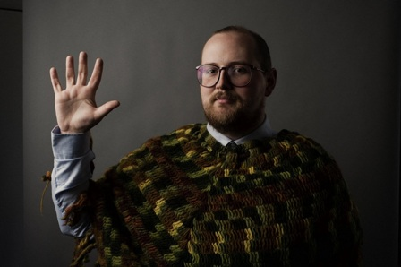 Dan-deacon2 - Copie