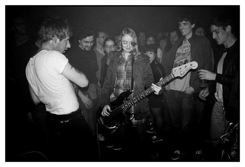 A Place To Bury Strangers-8