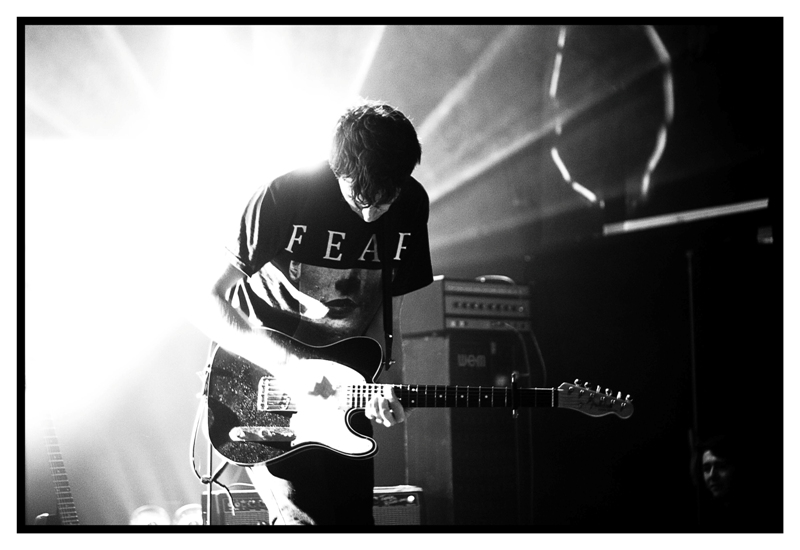 The Pains Of Being Pure At Heart-3 - Copie