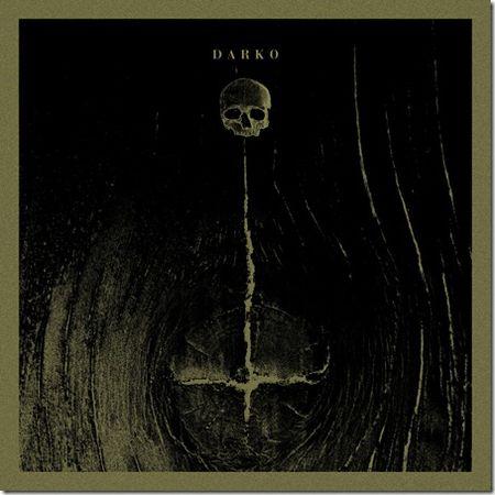 Darko-Cover-EP