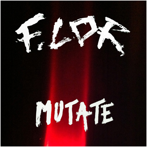 MUTATE2