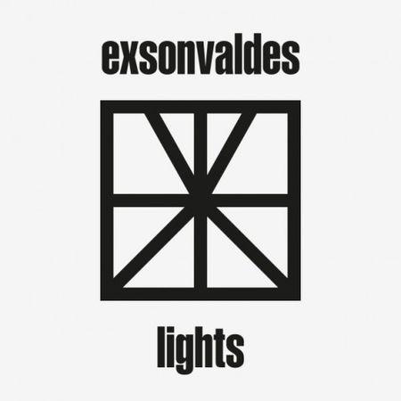 Exsonvaldes-e1355751687590