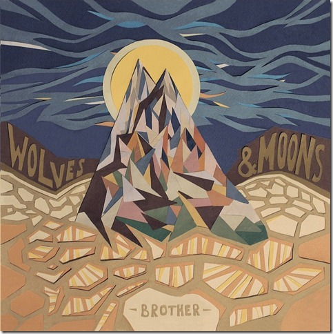 Wolvesmoons-cover-EP-Brother1