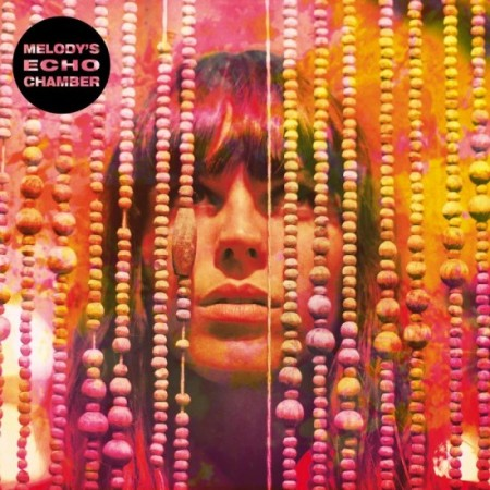 Melodys-Echo-Chamber-Melodys-Echo-Chamber