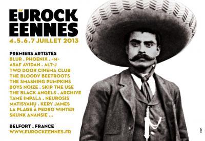 88940-guide-des-festivals-2013-les-eurockeennes-a-belfort