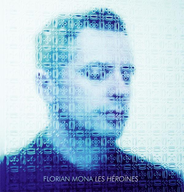 Florian-Mona-Les-Heroines