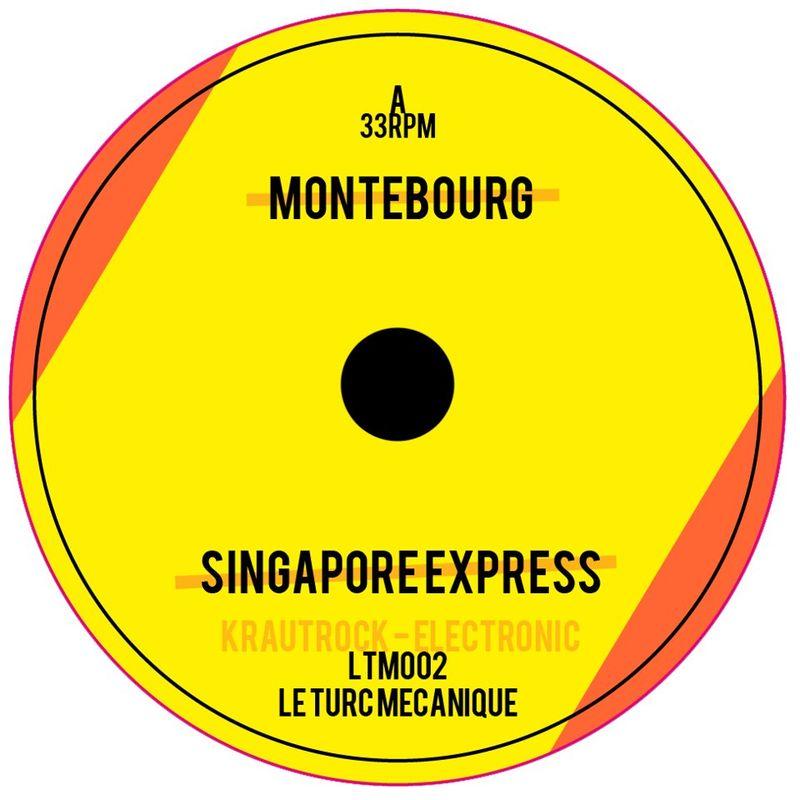 Montebourg