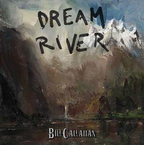 Bill Callahan Dream River chronique review drag city modulor