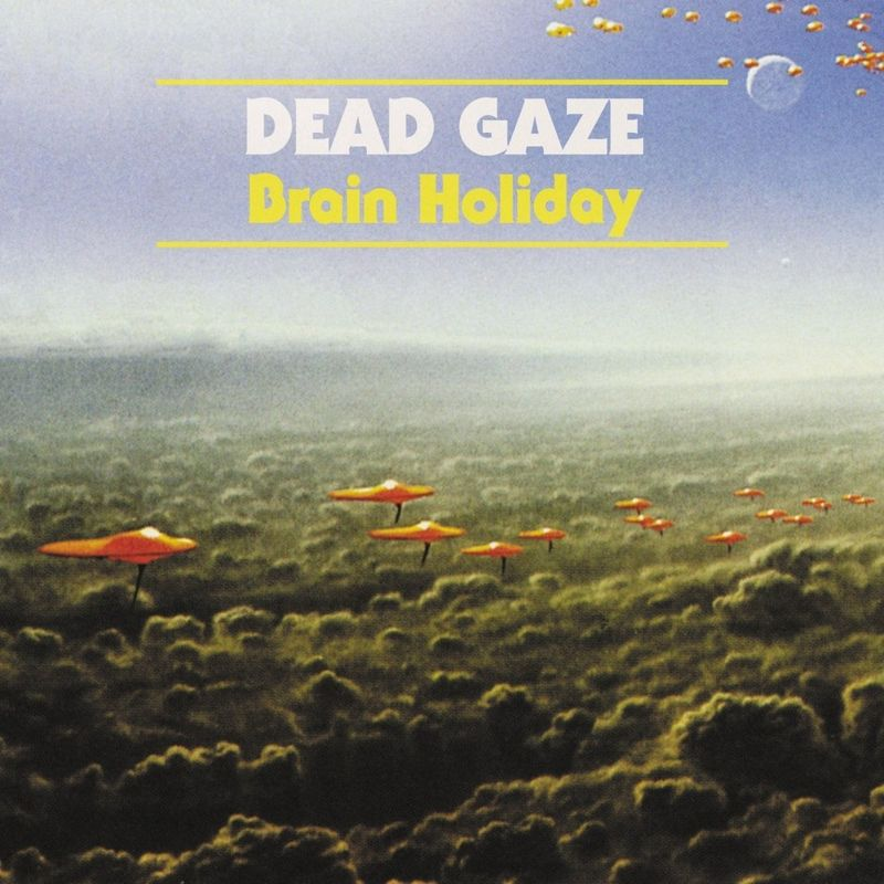 Dead-gaze-brain-holiday-940x940