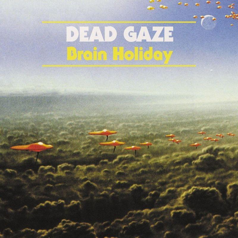 Dead-gaze-brain-holiday-940x940