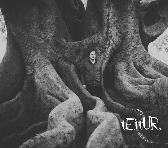 Teitur_Story_Music