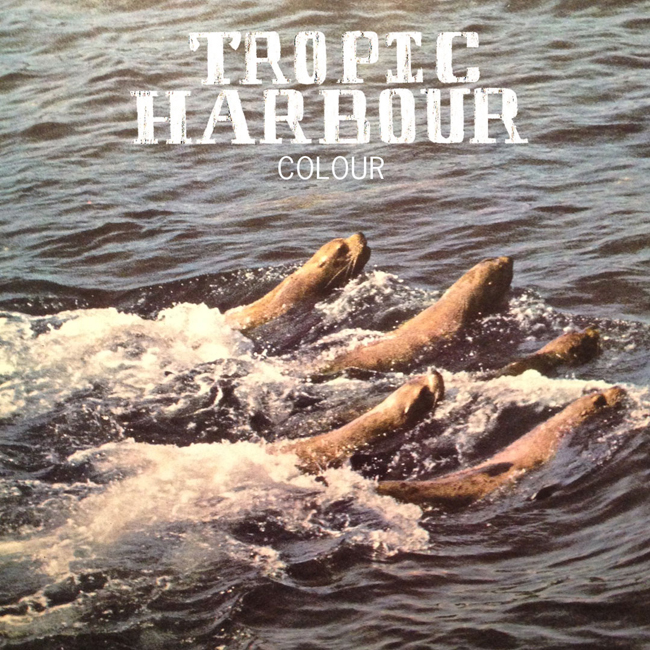 Tropic-Harbour-Colour-Cover-Iamnosuperman