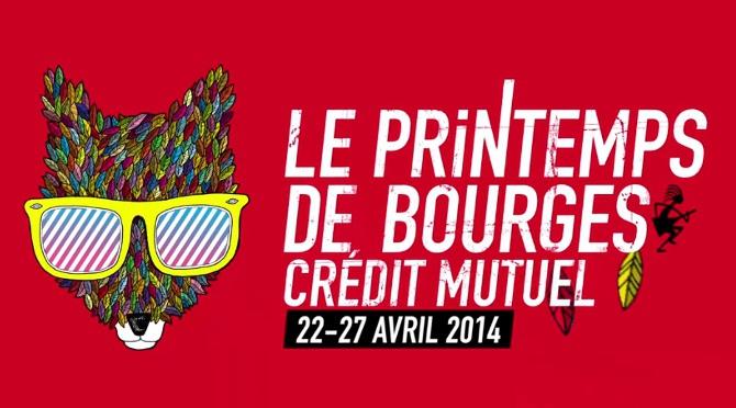 Printemps-de-Bourges-2014-une-programmation-tres-complete_w670_h372