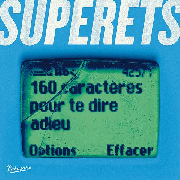 Superets 600