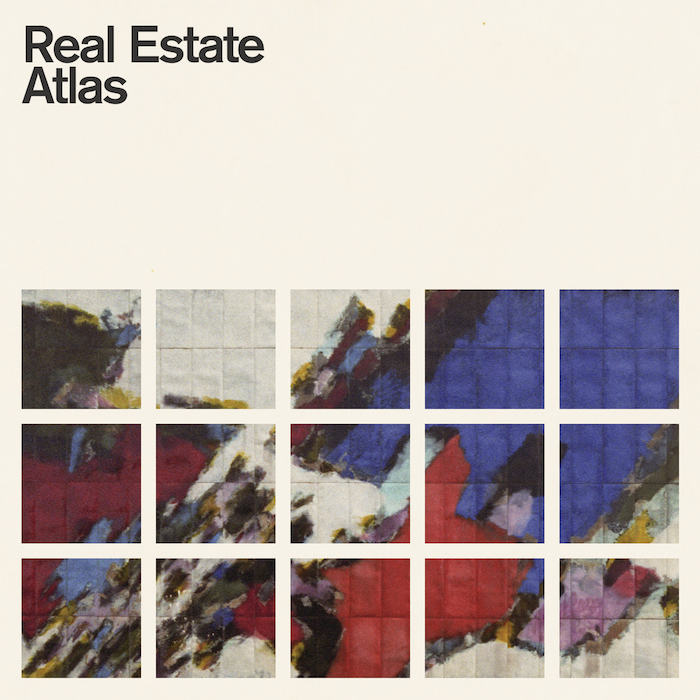 Real_Estate_Atlas